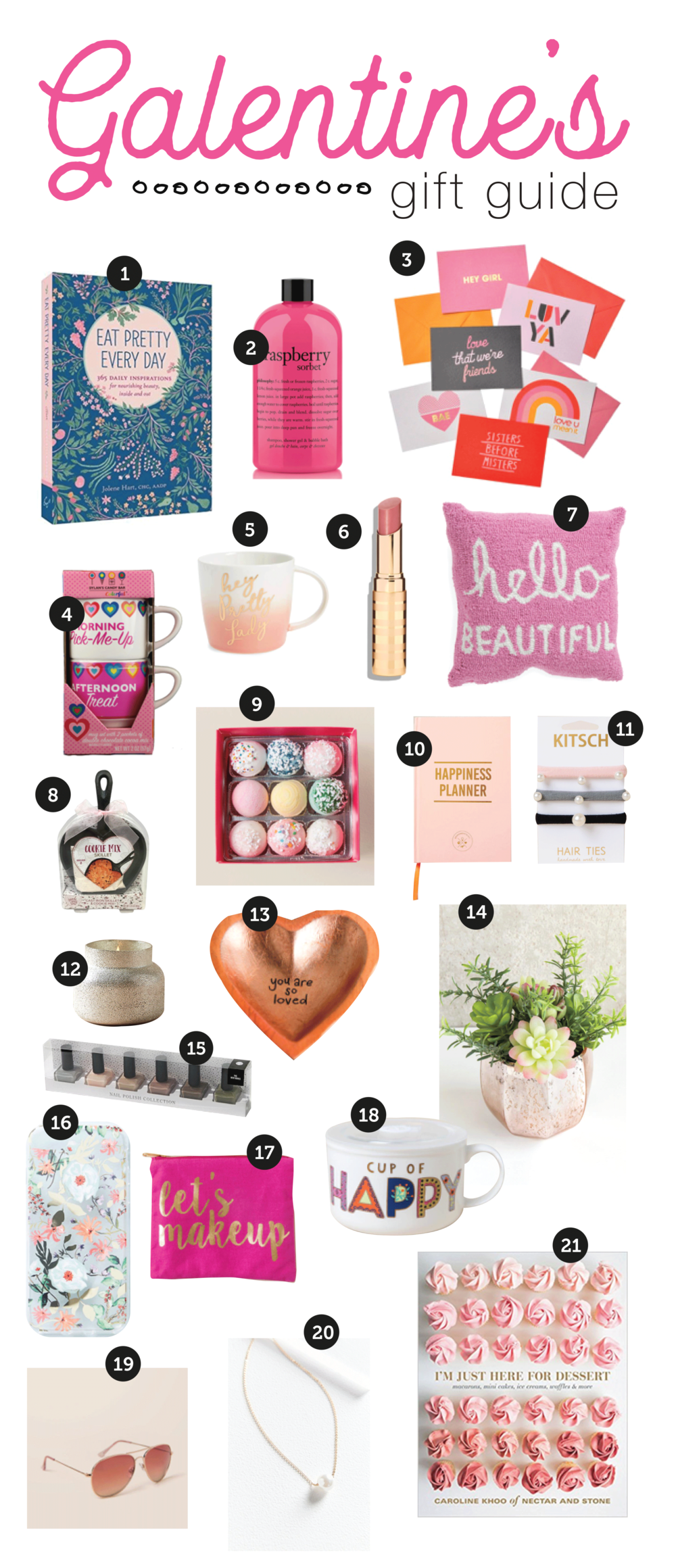 Galentines-Gift-Guide.png