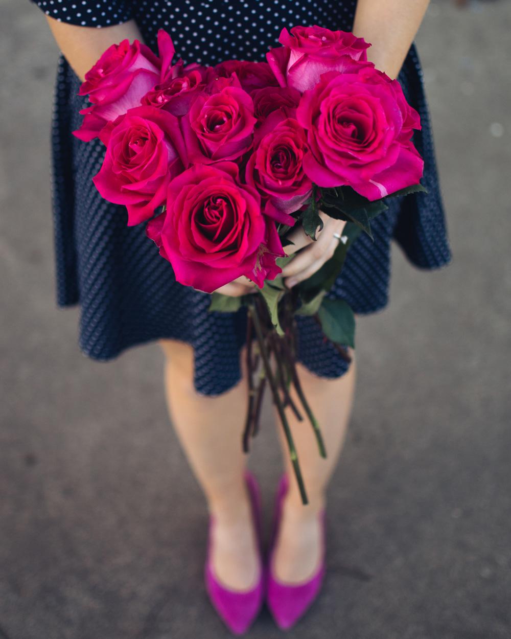 valentines-6s.jpg