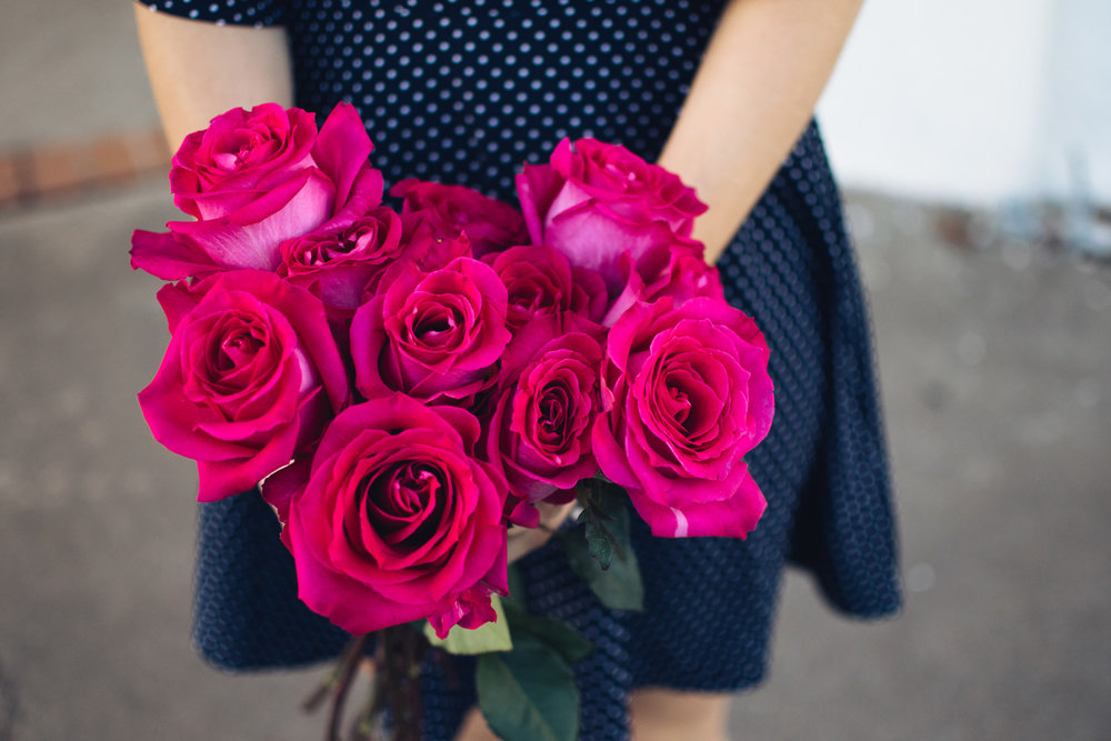 valentines-7s.jpg