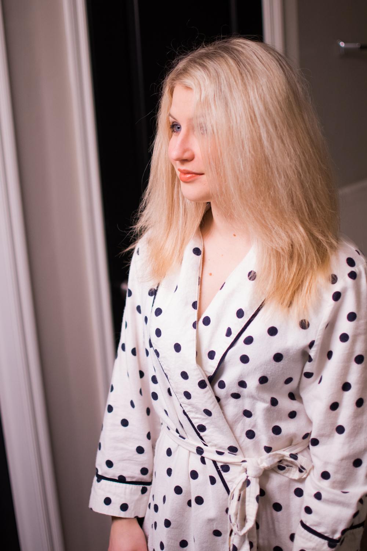 hair-before-2.jpg