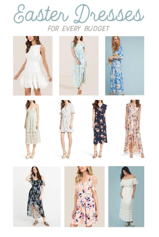 Easter-Dress-Guide.jpg