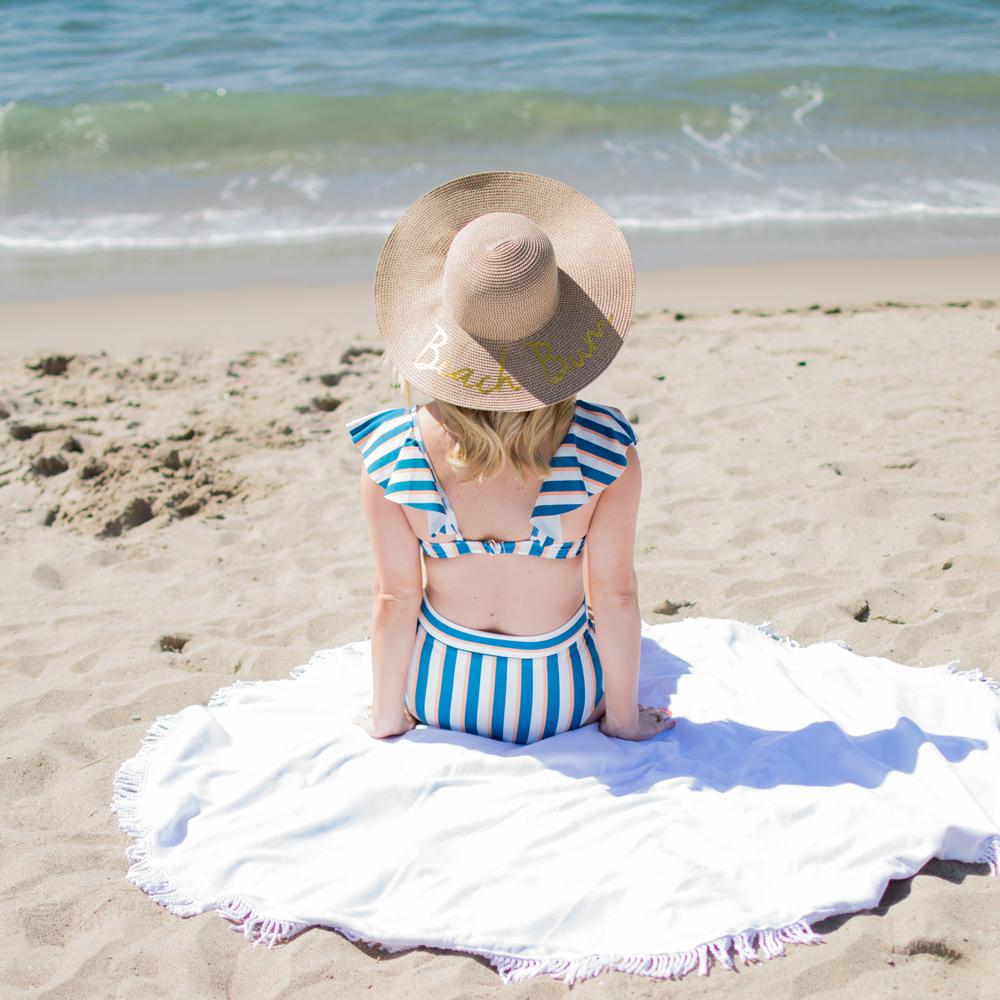 beach-blog-8.jpg