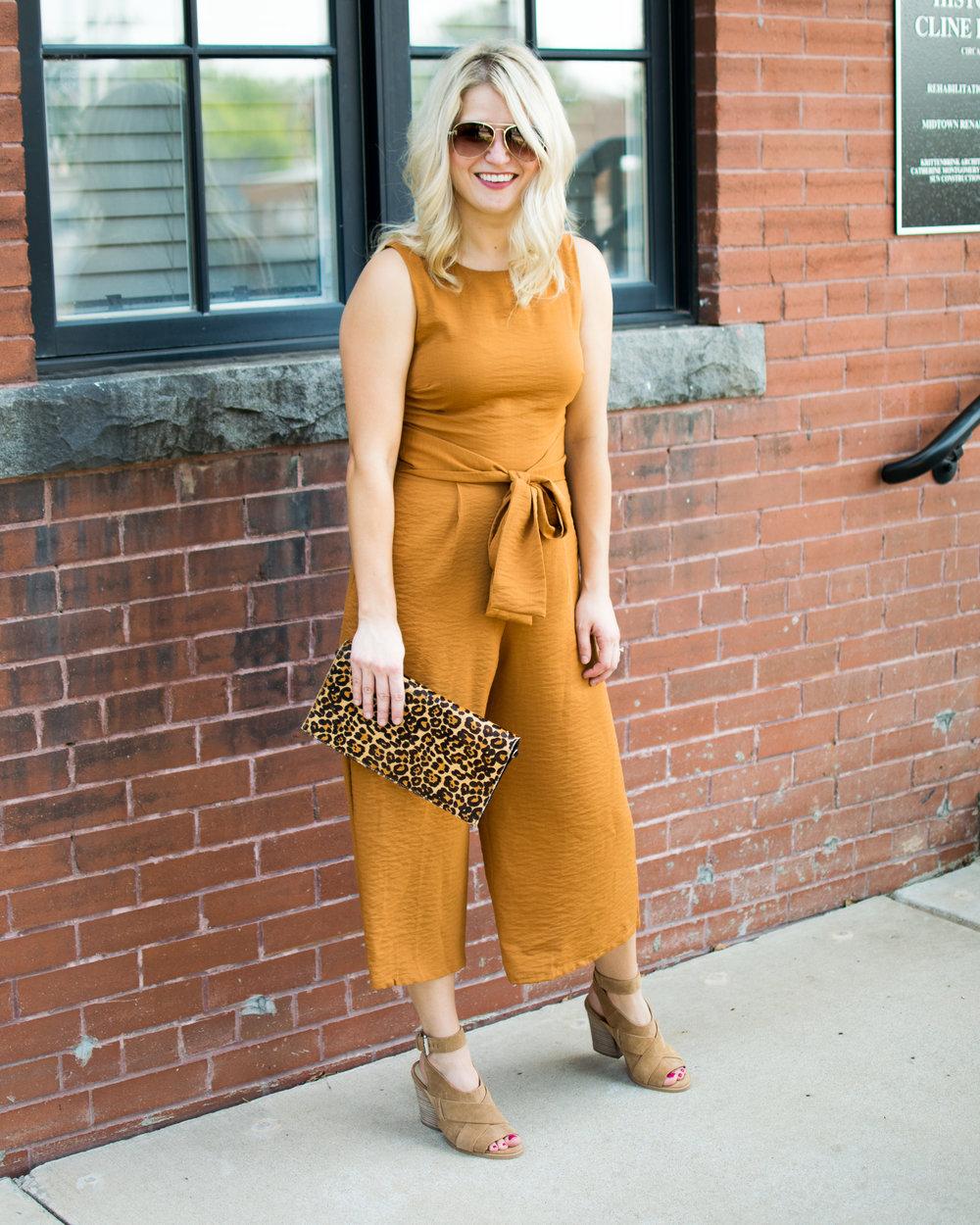 lush-orange-jumpsuit-6.jpg