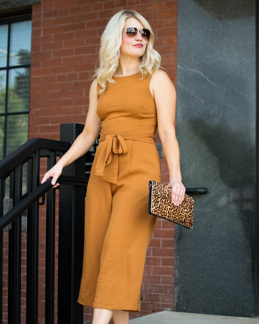 lush-orange-jumpsuit.jpg