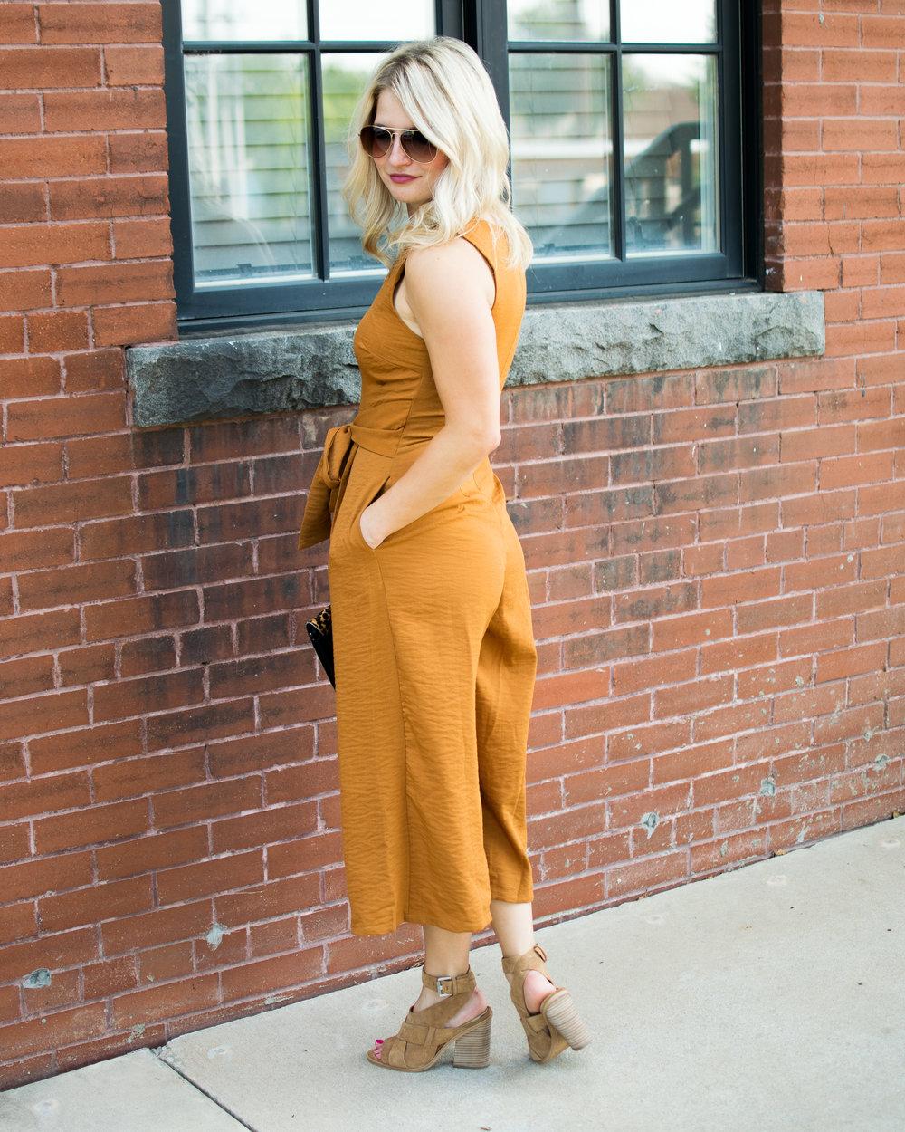 lush-orange-jumpsuit-5.jpg