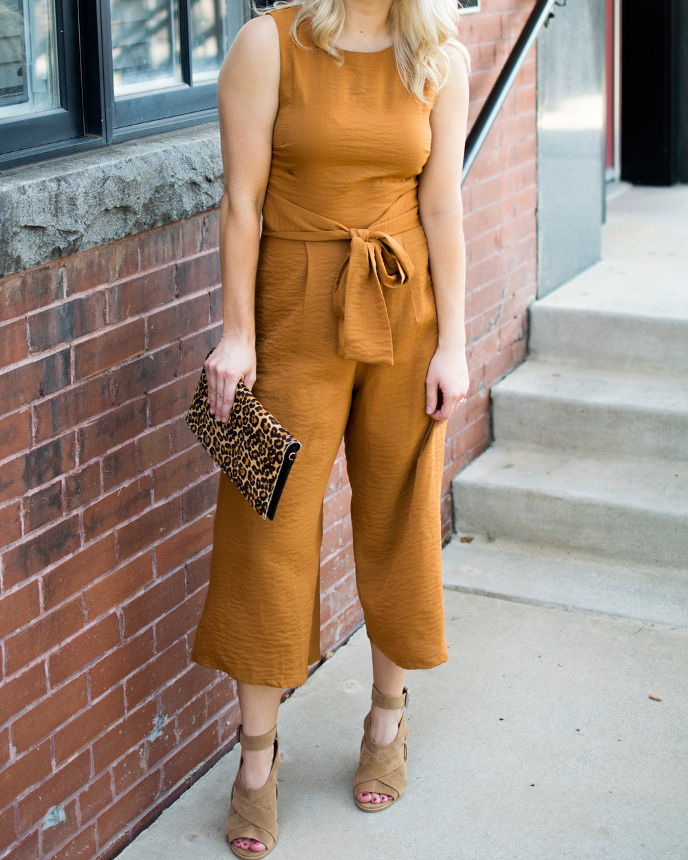lush-orange-jumpsuit-2.jpg
