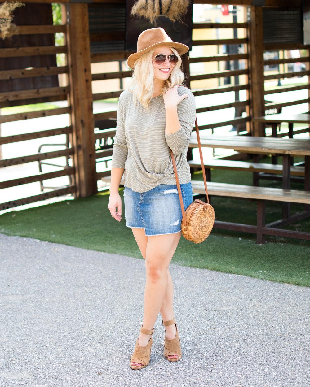 lush-jean-skirt-1.jpg