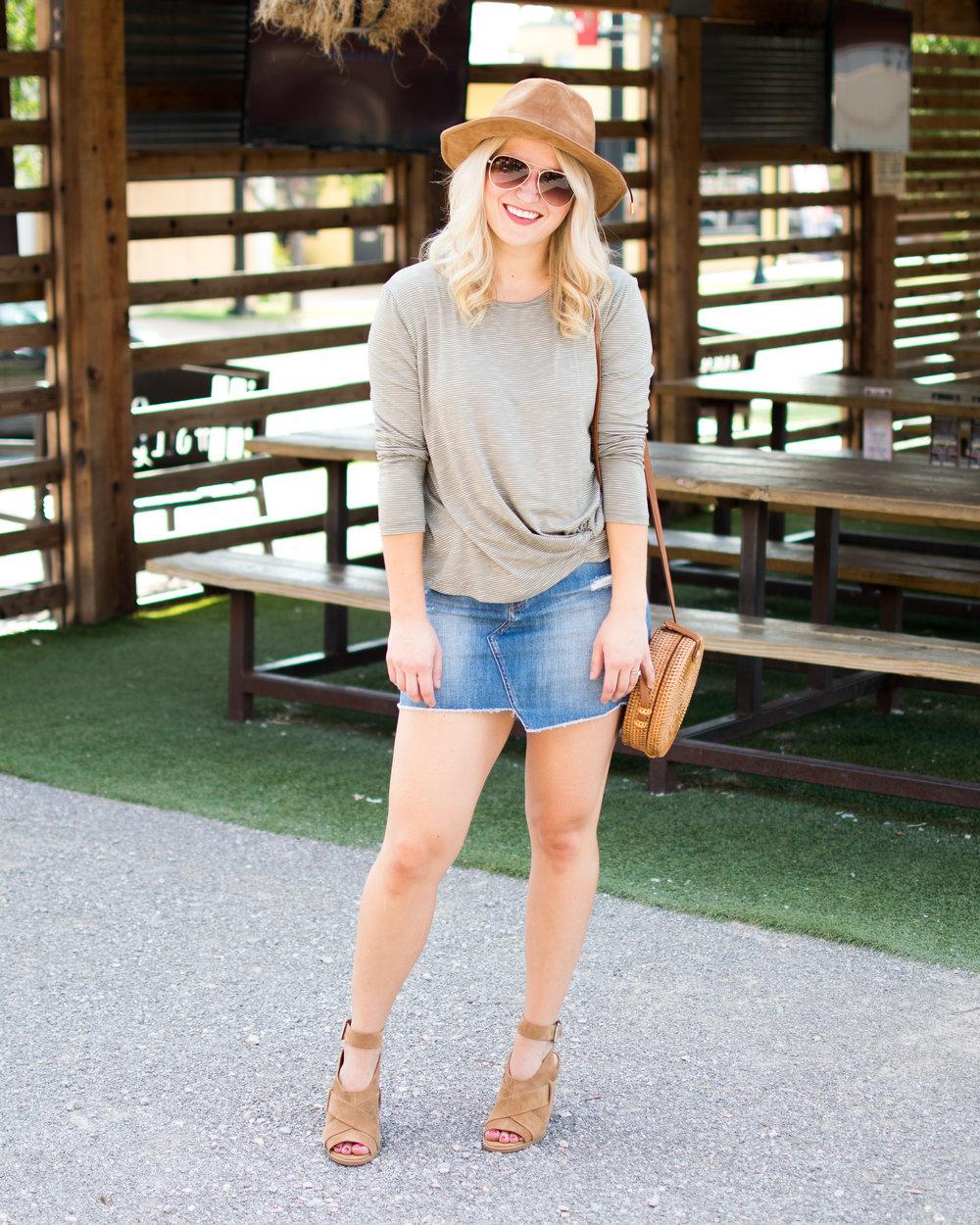 lush-jean-skirt-2.jpg