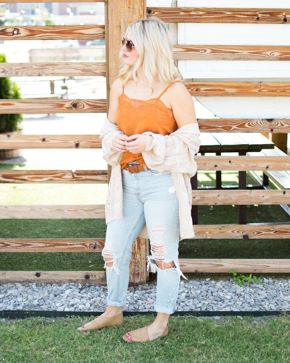 lush-orange-top-2.jpg
