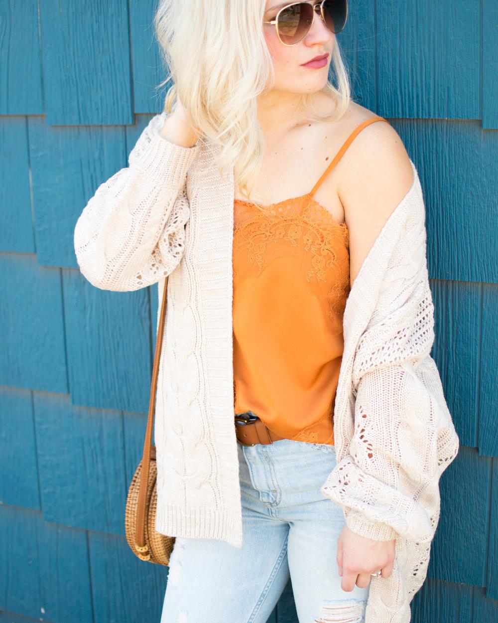 lush-orange-top-1.jpg