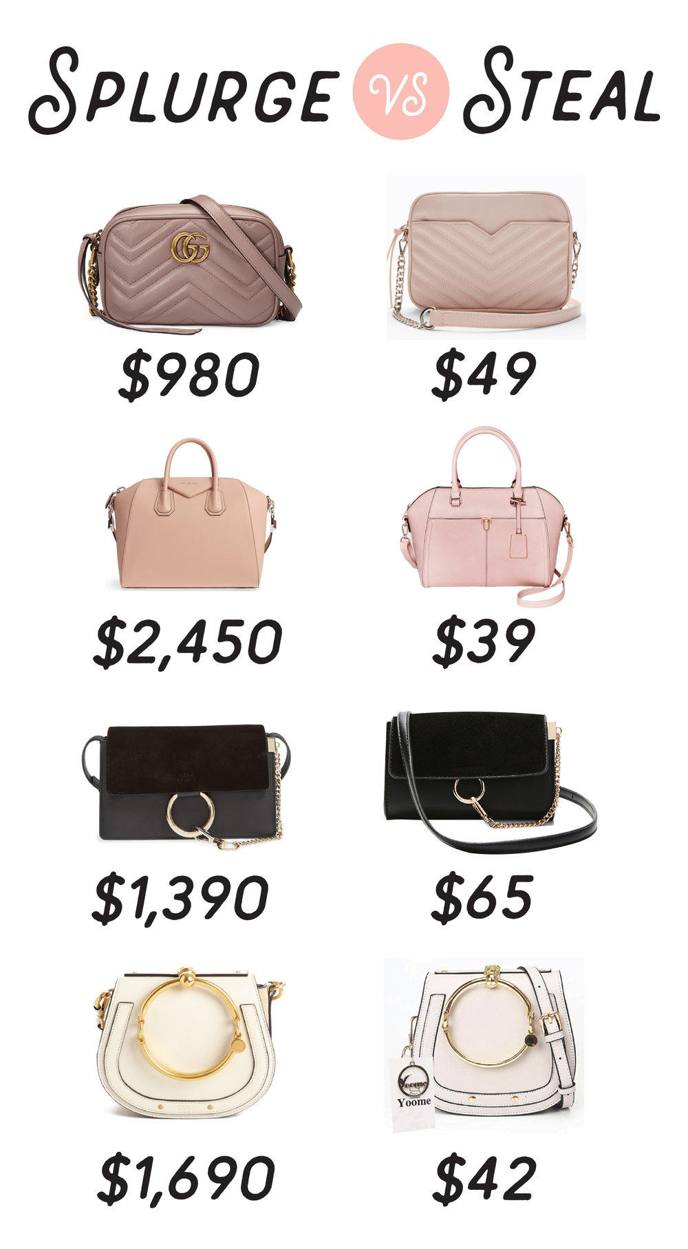 SvS-handbags-2 (1).jpg