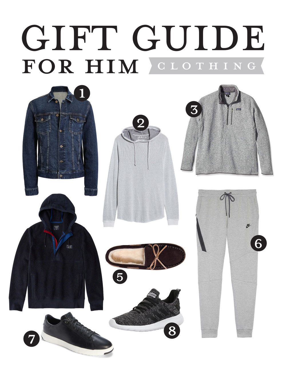 Mens-Gift-Clothing.jpg