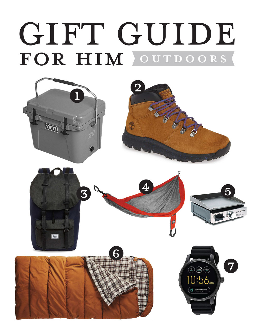 Mens-Gift-Outdoors.jpg
