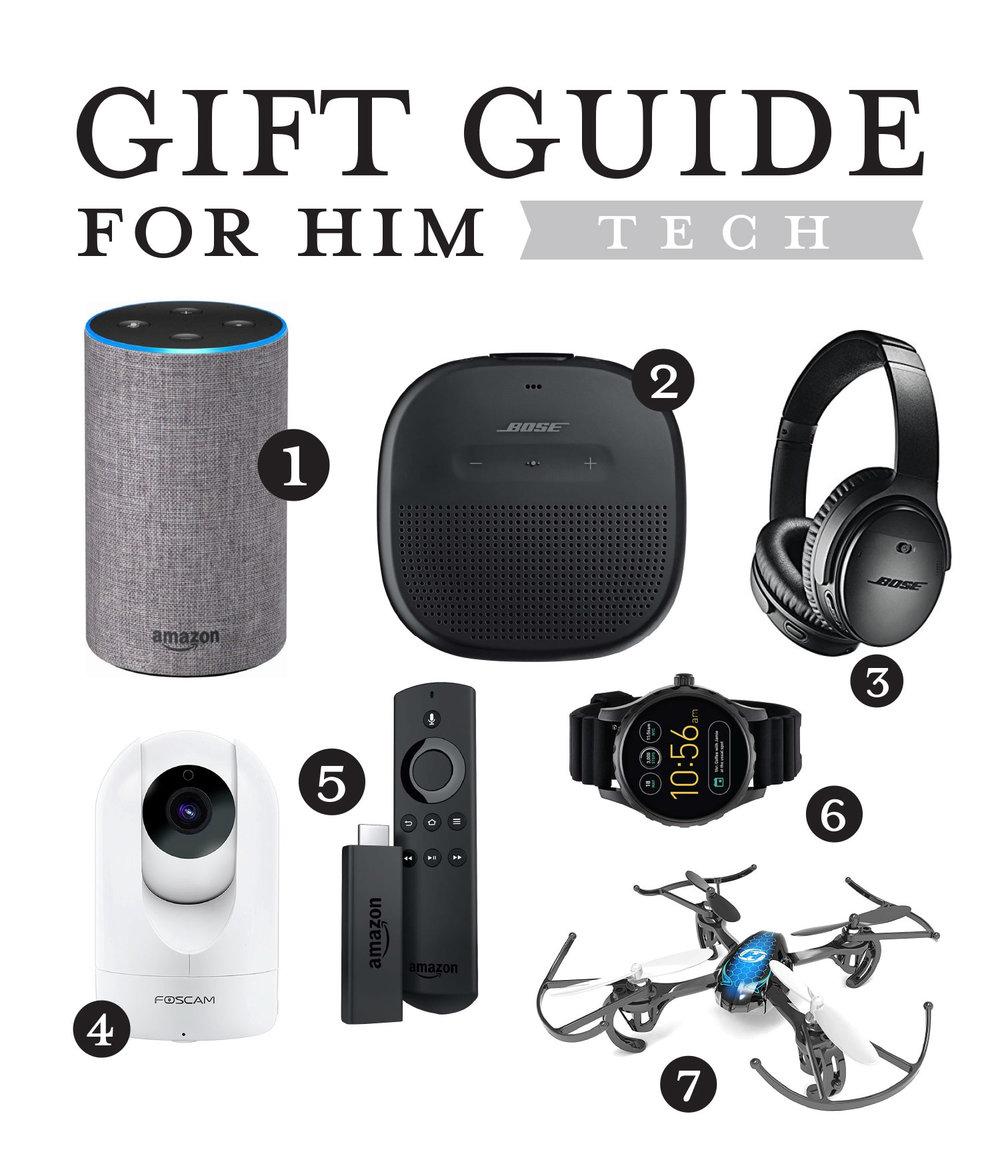 Mens-Gift-Tech.jpg