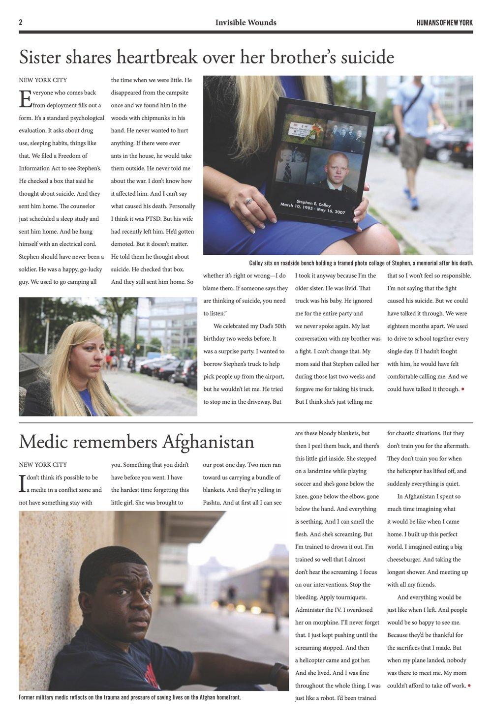 482Bulkeley_HONYNewspaper6spreads.jpg