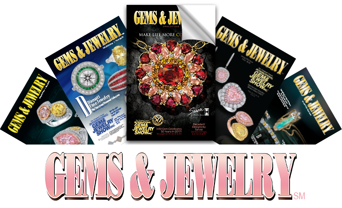 gems-and-jewelry-magazine.png