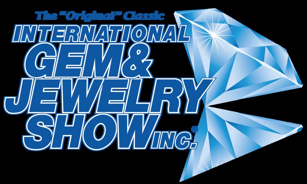 Wholesale Registration — InterGem Jewelry Shows