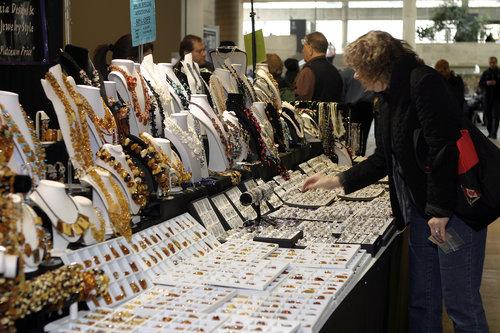 Show Hours Faq Intergem Jewelry Shows