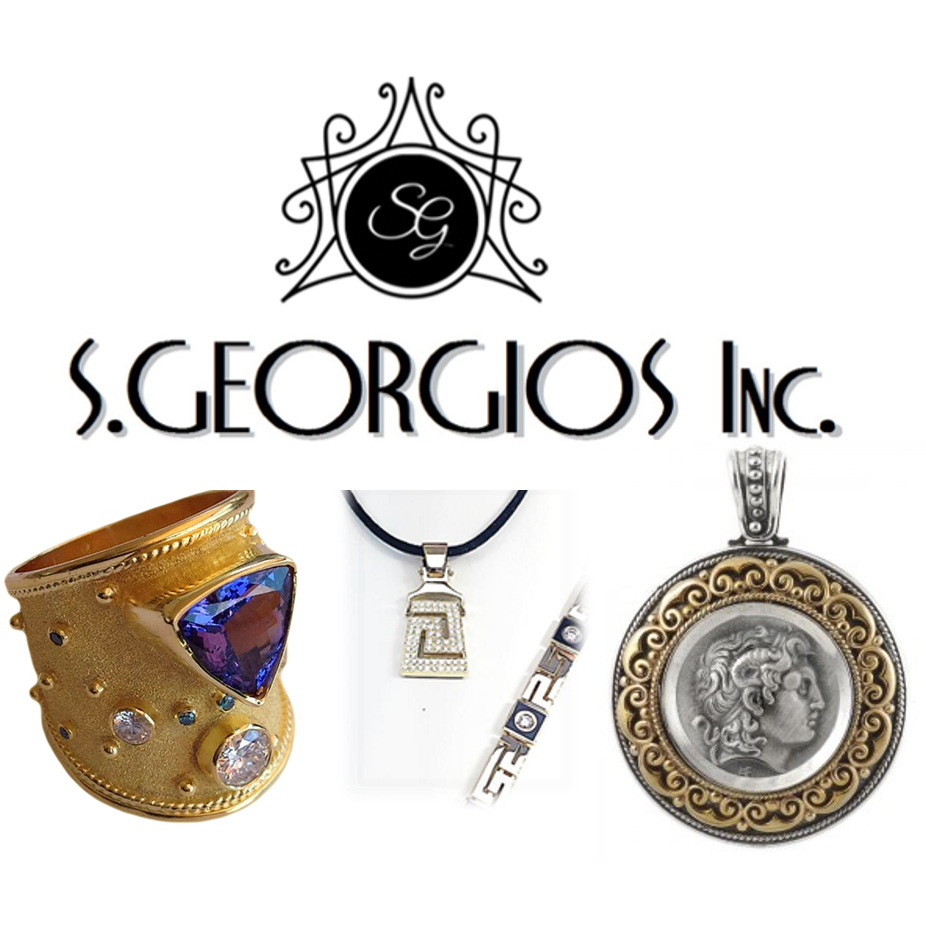 S. Georgios, Inc. - Booth 416Look luxurious & keep warm with world class furs. You'll love our fine selection of coats, jackets, vests, capes, stoles, shawls, blankets and accessories backed by four generations of Master Furriers.Family owned and operated from Anchorage, Alaska.We stand behind all of our products.