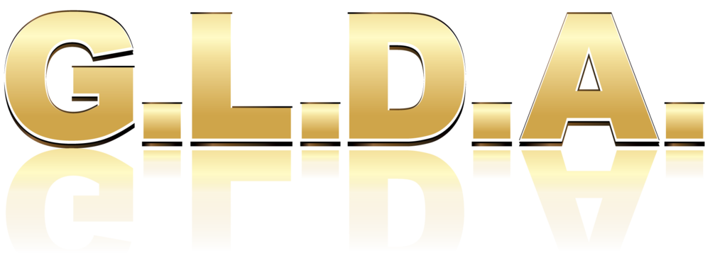 GLDA_Gold_SMshadow-01.png