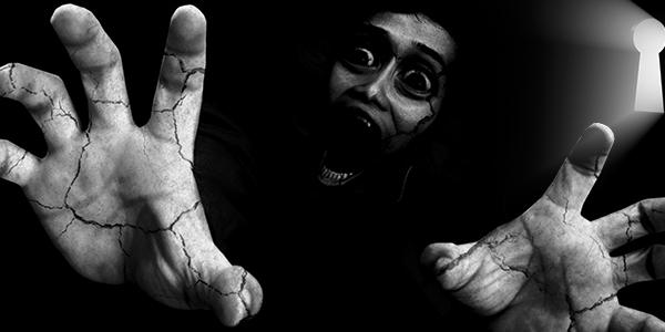 Zombie Header.jpg