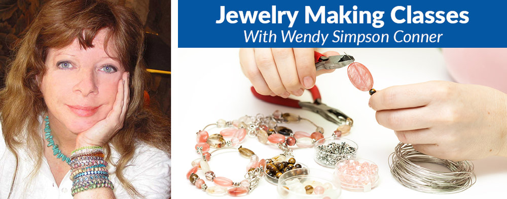 Beading Classes Event Page.jpg