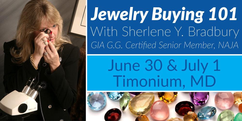 Jewelry Buying Classes.jpg