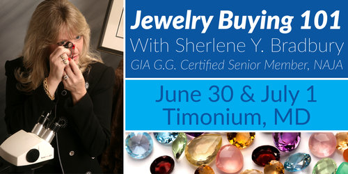Jewelry Buying Classes.jpg