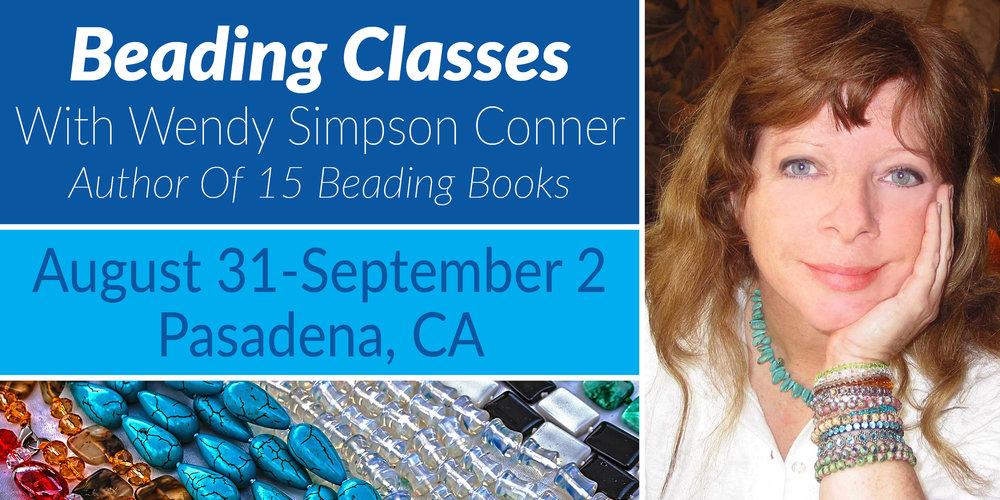 Wendy Beading Classes_8PAS1.jpg