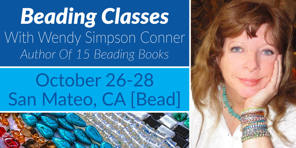 Wendy Beading Classes_8BMA1.jpg