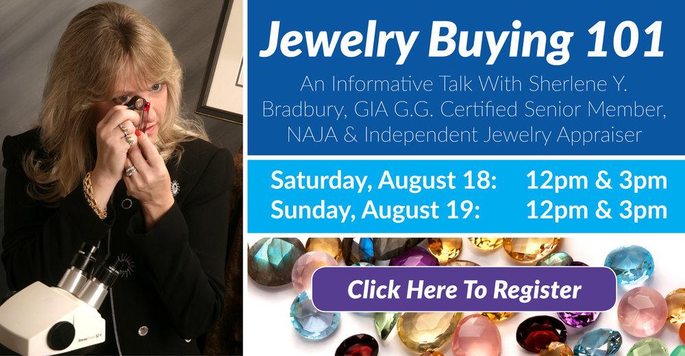 Jewelry Buying Classes_8CHA3.jpg