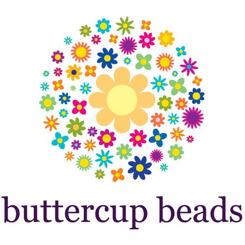 buttercup beads Logo-01.jpg