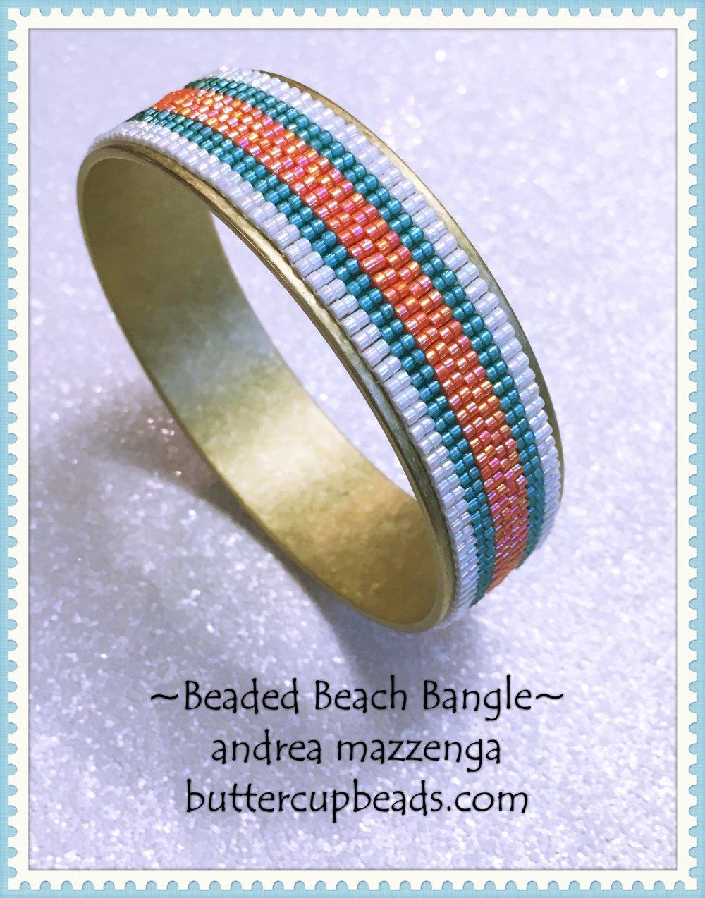 beach bangle cover.jpg