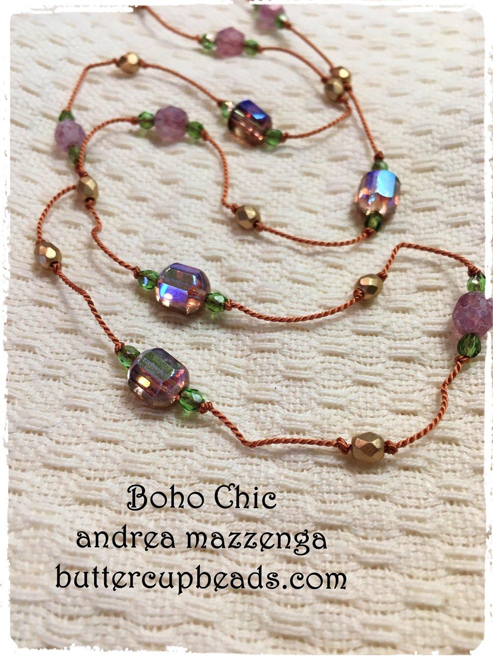 Boho Chic1cover.docx.jpg