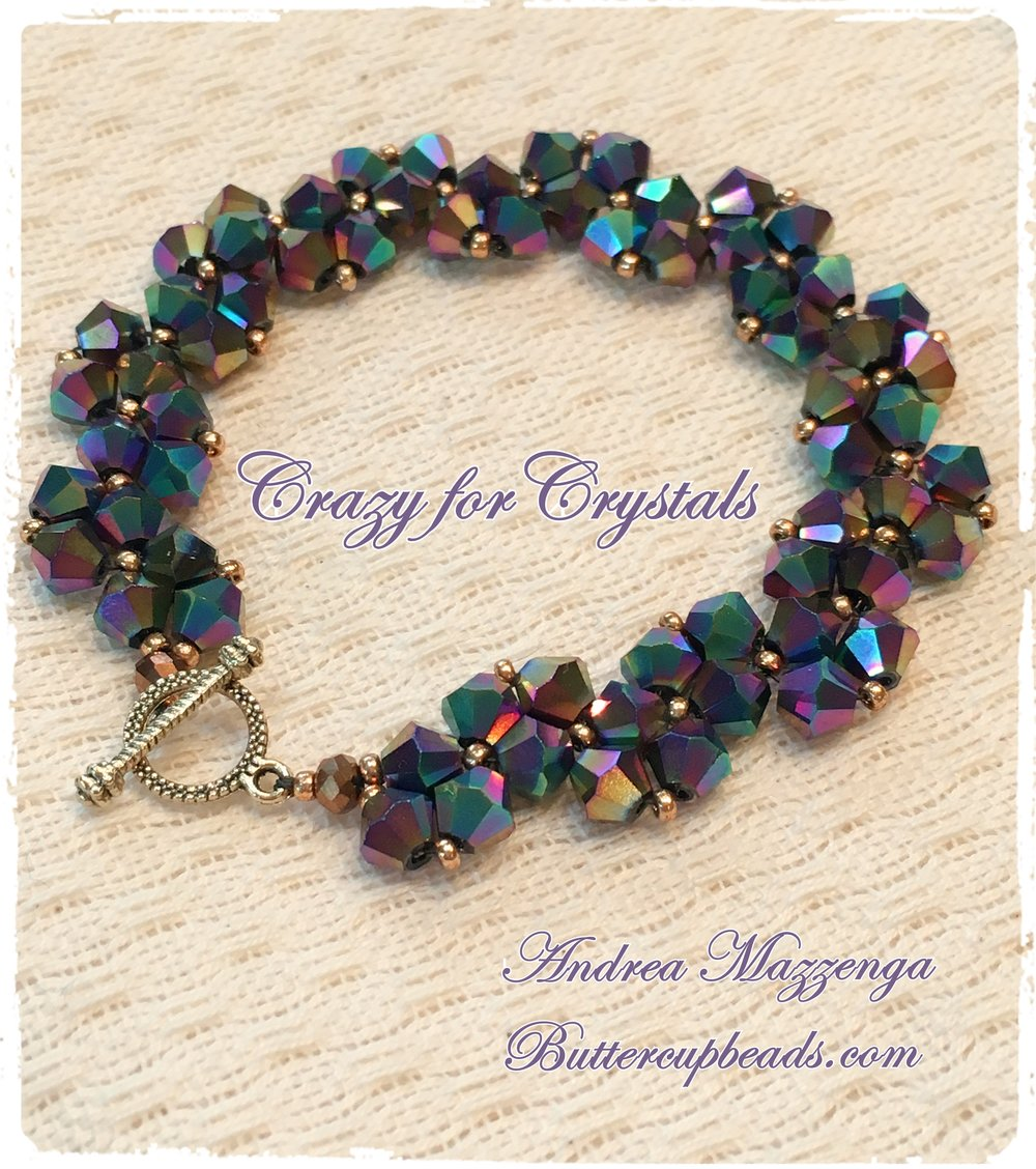 crazy for crystals purple cover.jpg
