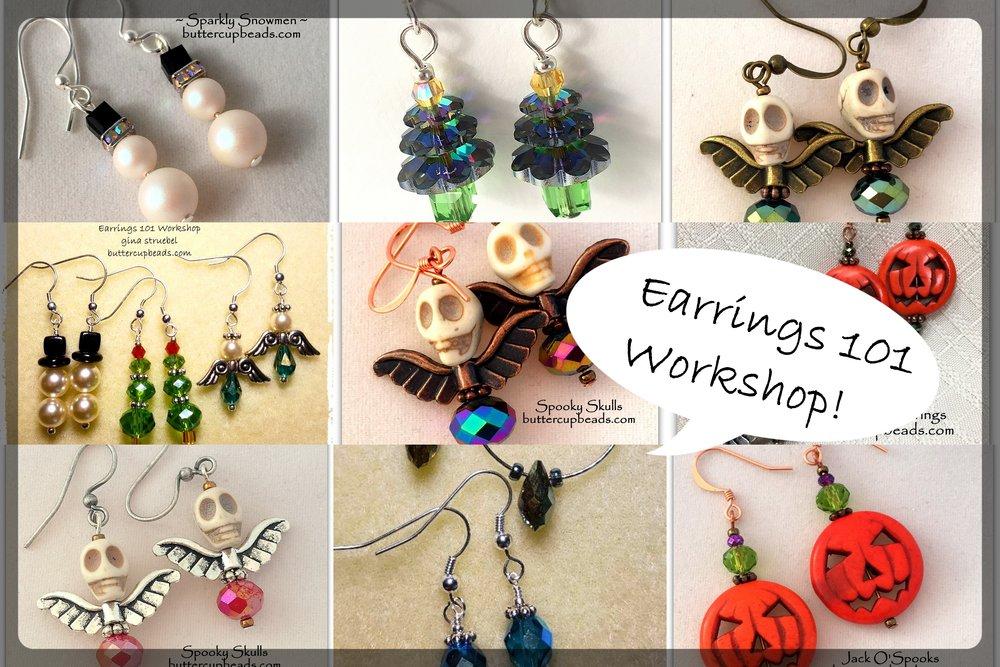 earrings101collage.jpg