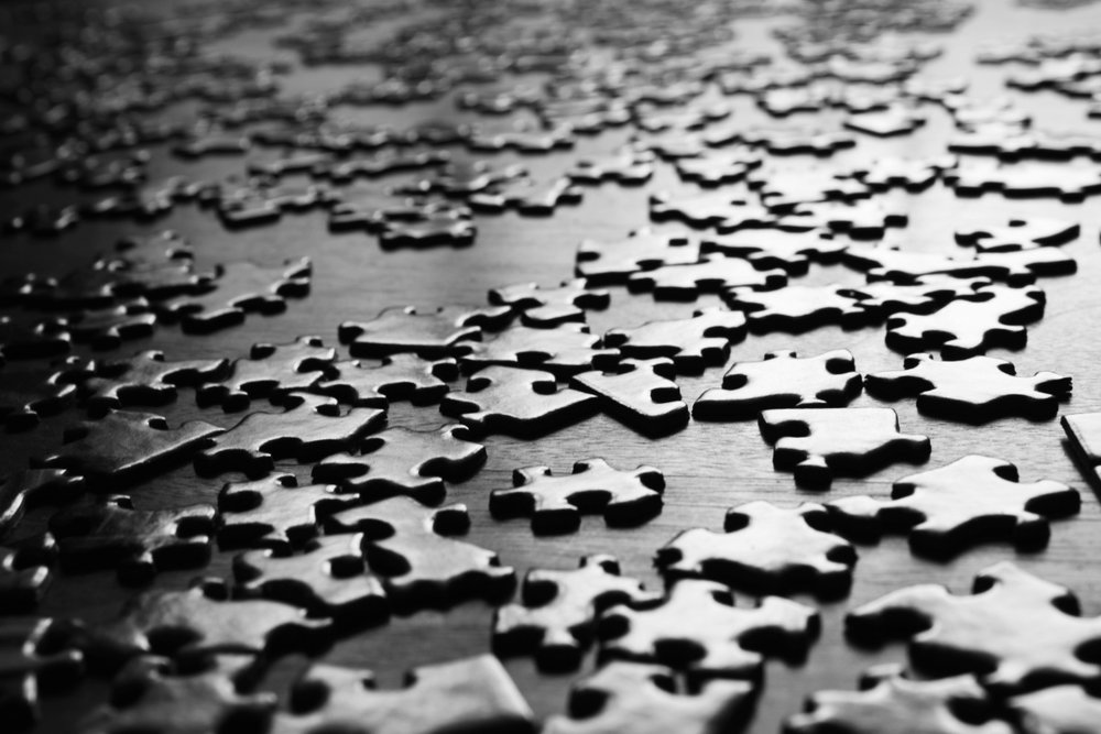 puzzle-pieces-bw-001.jpg