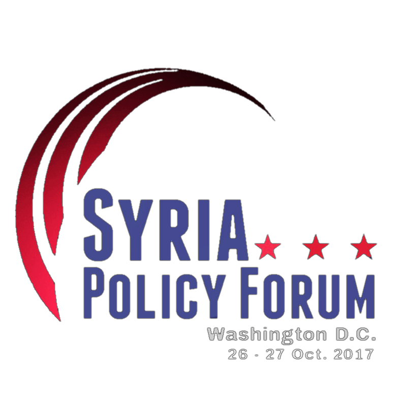 American Forum on Syria Policy