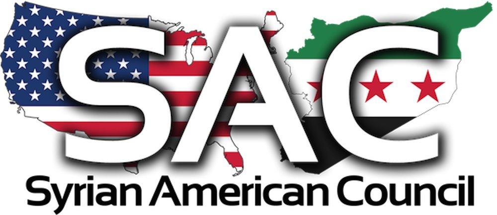 SAC-Logo-2.jpg
