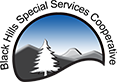bhssc_logo_117.png