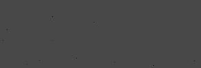 NHTC logo (1).png