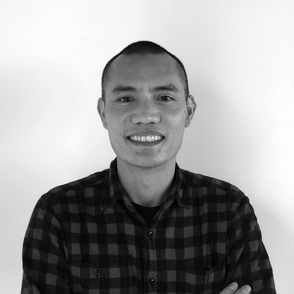 Profile - Alan.JPG