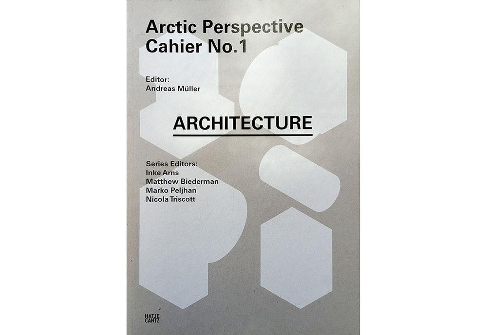 Arctic Perspective 01.jpg