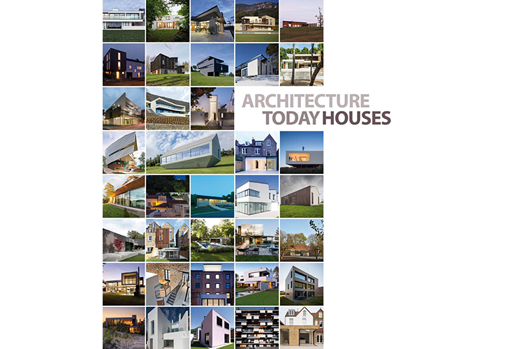 architecture today houses.jpg