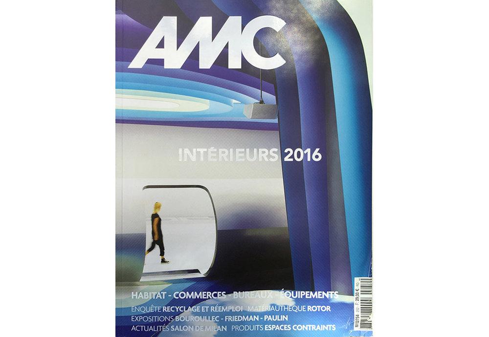 AMC Magazine 01.jpg
