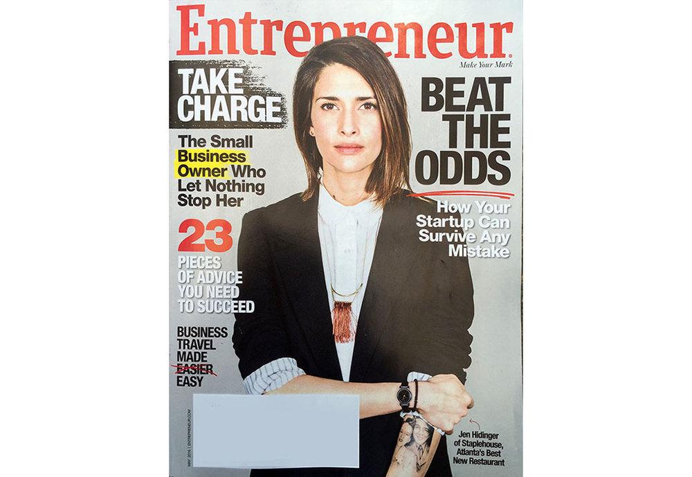 Entreprenuer Magazine 01.jpg