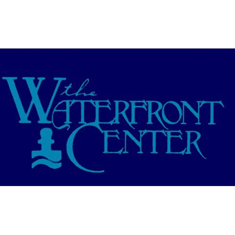Waterfront Center Logo.jpg