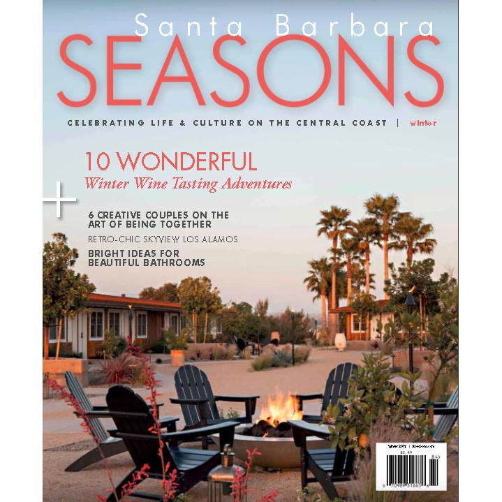 SB Seasons Winter 2019 - Cover.jpg