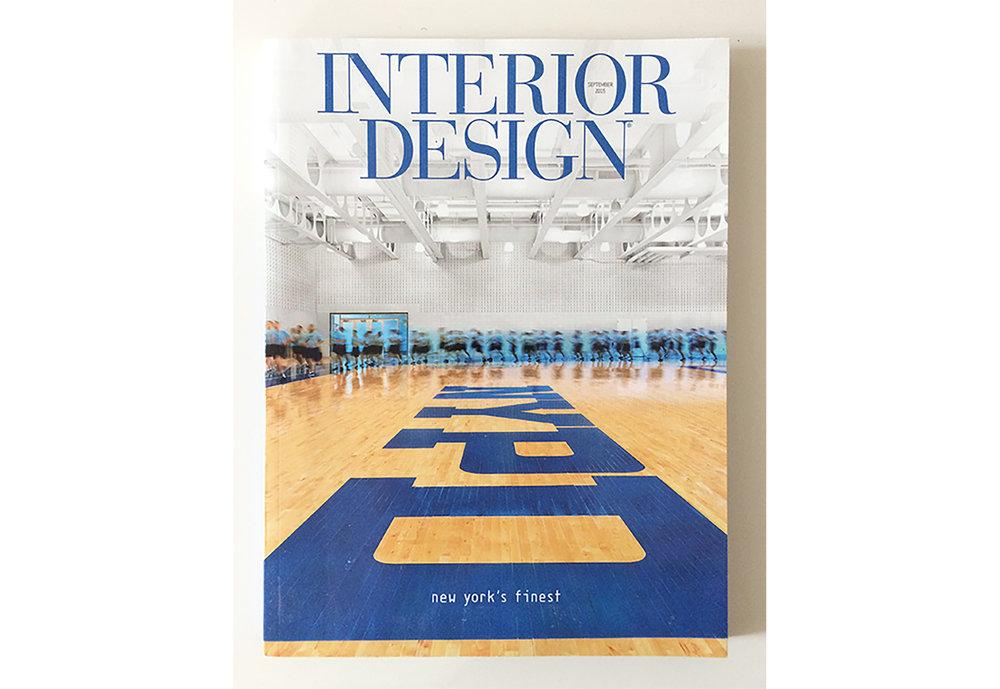 interior design - nyc condo.JPG