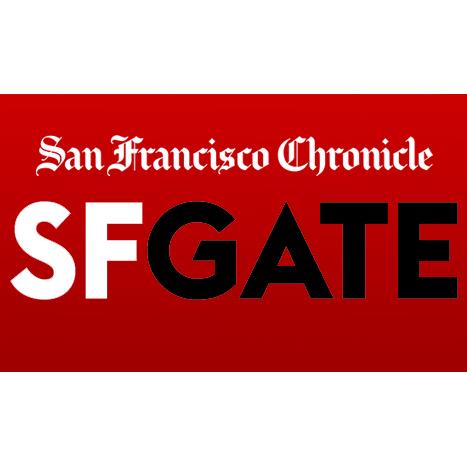sfgate-logo.jpg